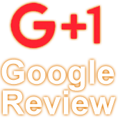 Google Plus One Review